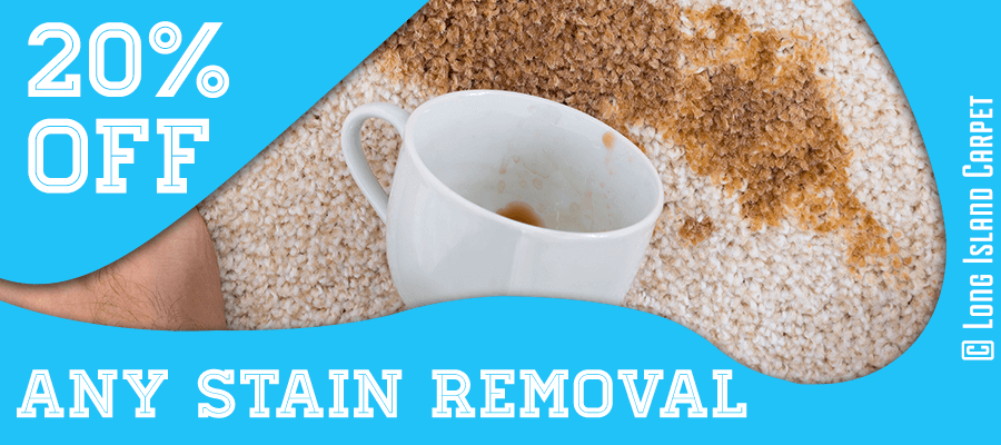Best price for any Stain Removal Service