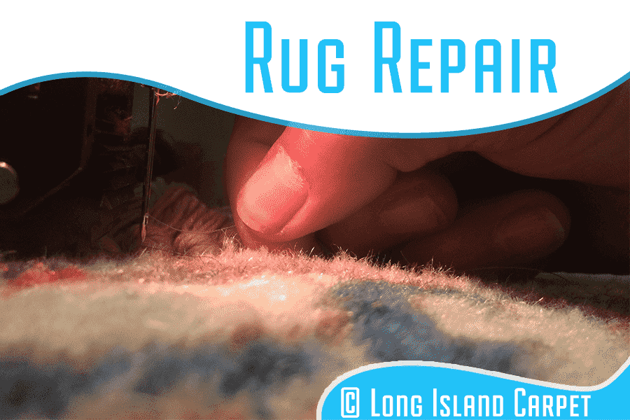 Long Island Carpet | 20% OFF All Cleaning Services - Long ...
